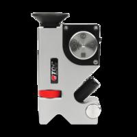 荷兰TQC SP1100 PIG干膜測厚儀 SP1100