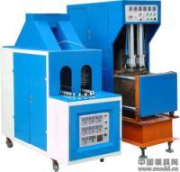 模具机械加工设备