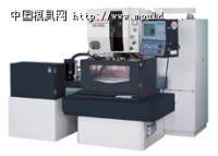 台湾徕通慢走丝線切割機械HQ-35S(浸水型)