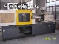 长期专业求购二手注塑机13931664292