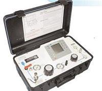 型便携式高压气动校验仪 DPI 320/DPI 325