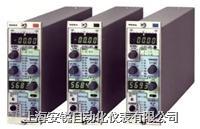 测量仪表  AC5683/5684、DC5693
