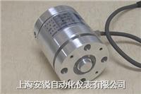 扭矩傳感器TP R  日本昭和SHOWA