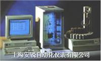 实验室TOC测定仪LABTOC TL 实验室TOC测定仪LABTOC TL