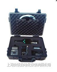 CS500携式露點儀 CS500