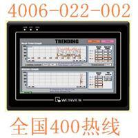 现货WEINVIEW触摸屏MT6070iH威纶触摸屏HMI MT6070iH