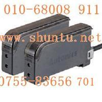 BF4R光纤传感器BF4R现货Autonics BF4R
