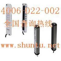 奥托尼克斯Autonics中国BW20-16区域传感器BW20-16P BW20-16 BW20-16P