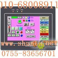 现货WEINVIEW触摸屏MT6050i人机界面HMI台湾触摸屏厂家 MT6050i