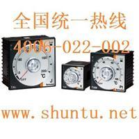 TAS内置CPU的高精度PID表盘式温度控制器 TAS内置CPU的高精度PID表盘式温度控制器