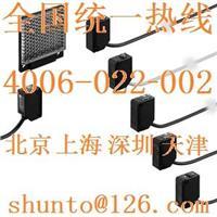 现货CX-442限定距离反射型光电开关Panasonic松下传感器SUNX光电开关型号CX-442-P CX-442
