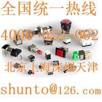 NKK开关官网switches现货SM0320102进口滑动开关型号SM-03201拨动开关SM SM-03201