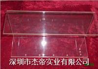 高频电线火花试验机有机玻璃保护罩