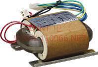 电源变压器    TDR-50VA           TDR-1000VA TDR-10VA        TDR-600VA          TDR-30VA