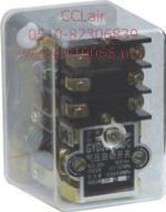 气压自动开关   GYD20-16/A        GYD20-16/B GYD20-16/C        GYD5-6.3A