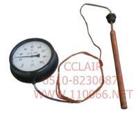 压力式温度计   WTZ-280       WTQ-280 WTZ-280       WTQ-280