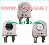 压力控制器   YTK-01      YTK-02      YTK-03 YTK-01      YTK-02      YTK-03