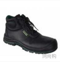舒适款防砸、电绝缘安全鞋( 中帮)  SATA世达  FF0201 SATA世达 ( 中帮)FF0201