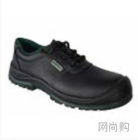 舒适款防砸、防刺穿、防静电安全鞋 SATA世达 FF0103 SATA世达 FF0103