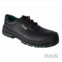舒适款防砸、防静电安全鞋 SATA世达  FF0102 SATA世达 FF0102