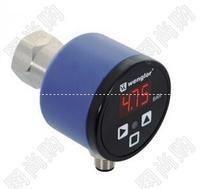 FFAP015,wenglor压力传感器