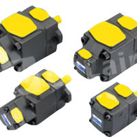 阿托斯插装阀LD-40-20-4 LD-40-20-4