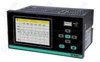 VX9-01-0RN,VX80-01-0RN,VX80尺寸无纸记录仪 VX9-01-0RN,VX80-01-0RN