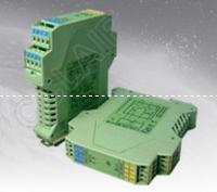 WJ8065-Ex,隔离式安全栅 WJ8065-Ex,