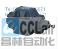 壓力控制閥,HT-03-N-2-22 HT-03-N-2-22