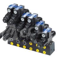 制动器单片电磁制动器BDZ1-10 制动器单片电磁制动器BDZ1-10