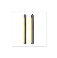 SLC4E40-225E,SLC4S40-225,SLC4E40-450E,SLC4S40-450,4级安全光幕
