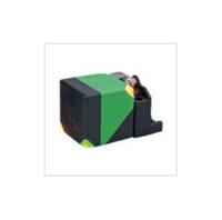 Fi15-W40-OD9L-Q12,Ni20-W40-OD9L-Q12,Fi15-W40-CD9L-Q12,方形电感式传感器. Fi15-W40-OD9L-Q12,Ni20-W40-OD9L-Q12,Fi15-W40-CD9L-