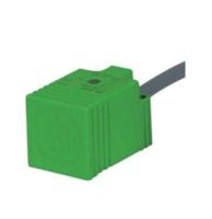 Fi7-Q25-OD6L,Fi7-Q25-CD6L,Fi7-Q25-OSA3L,Fi7-Q25-CSA3L,塑料方形电感式传感器 Fi7-Q25-OD6L,Fi7-Q25-CD6L,Fi7-Q25-OSA3L,Fi7-Q25-CS