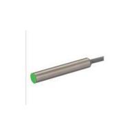 Fi2-KH08SS-CN6L,Fi2-KH08SS-CP6L,Fi2-KH08SS-ON6L,Fi2-KH08SS-OP6L,金属圆柱形电感式传感器 Fi2-KH08SS-CN6L,Fi2-KH08SS-CP6L,Fi2-KH08SS-ON6L,Fi