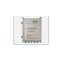 KNFX380-100三相电源防雷箱 KNFX380-100三相电源防雷箱