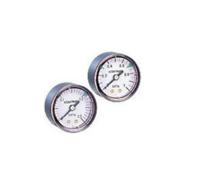 标准型压力计 G1-40,G3-40,G6-40,