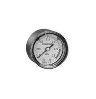 小型精密压力计 G3P-40,G3P-40-S,GP3P-40,GP3P-40-S,