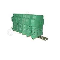 YB5121A 电压输入型