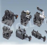 电磁阀电磁换向阀DMEP-04-3CA-X1-RB-A200-C-N1-0-10 DMEP-04-3CA-X1-RB-A200-C-N1-0-10