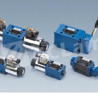 阿托斯比例压力插装阀LIRZO-AES-BP-2/50/Z LIRZO-AES-BP-2/50/Z