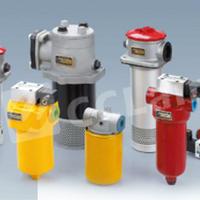 电液阀DG07/DG08DG07-E1-8C-ET-A110-DN-70-S DG07-E1-8C-ET-A110-DN-70-S