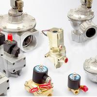 齿轮泵高压齿轮泵G20a-6D21B-5AR G20a-6D21B-5AR