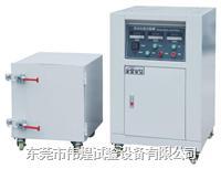 电池短路试验机W-DL1000A