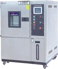 光伏组件专用恒温恒湿机