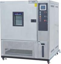 光伏行业专用恒温恒湿试验箱
