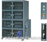 电子氮气防潮柜 W-GP1000N