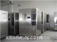 热老化试验箱 WH-100