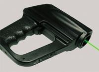IRtec Plus 1600便攜式紅外測溫儀(停產) IRtec Plus 1600 (德國歐普士 Optris)