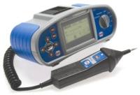 MI3100電氣綜合測試儀 (德國美翠 METREL) MI3100 (德國美翠 METREL)