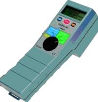 MI3103 低壓兆歐表/等電位連接測試儀 MI3103 (德國美翠  METREL)